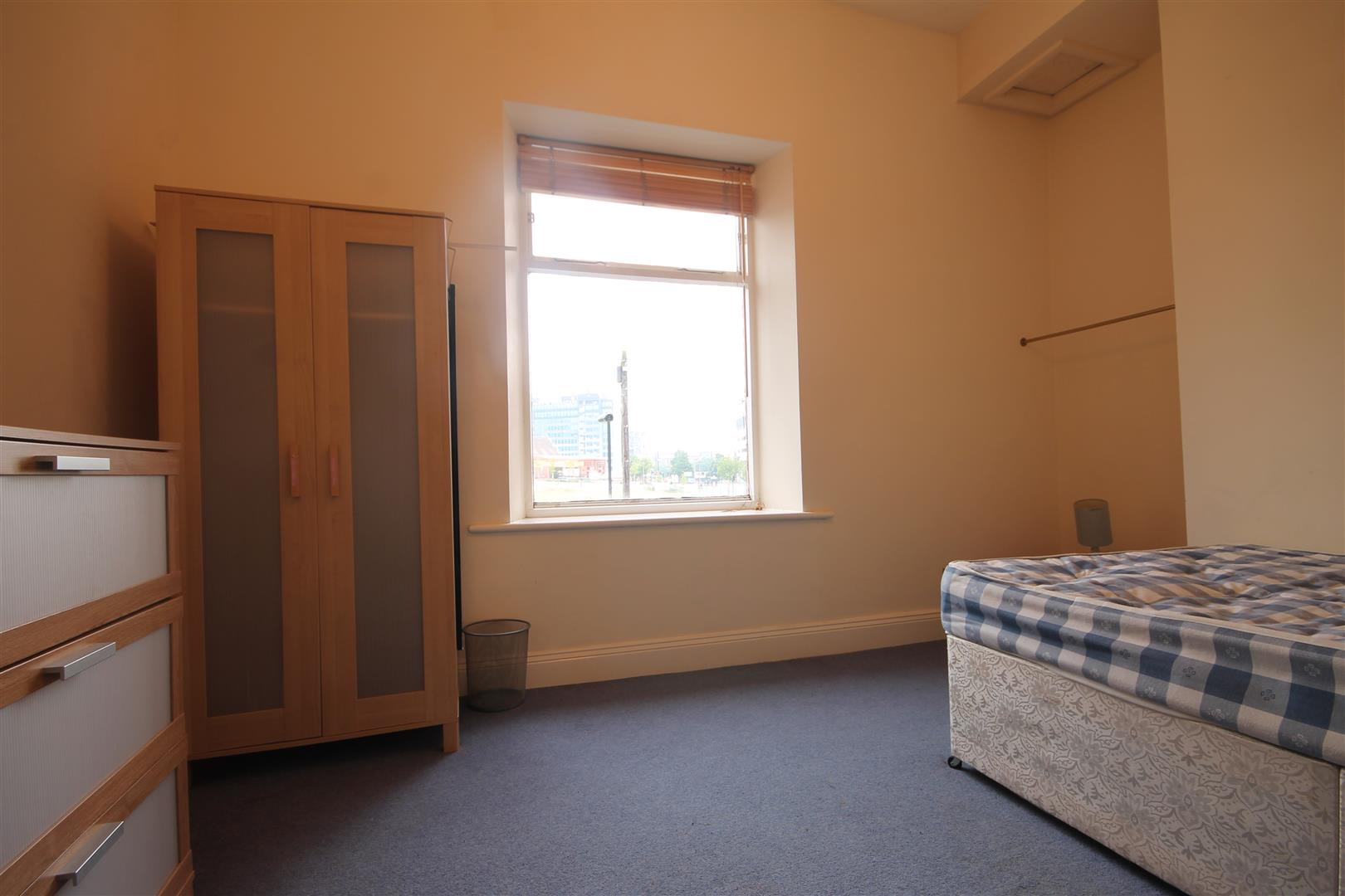 Westgate Road Newcastle Upon Tyne, 2 Bedrooms  Apartment ,To Let